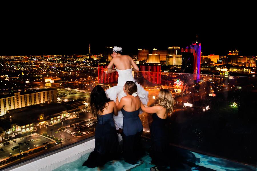 Palms casino wedding gambling in baton rouge