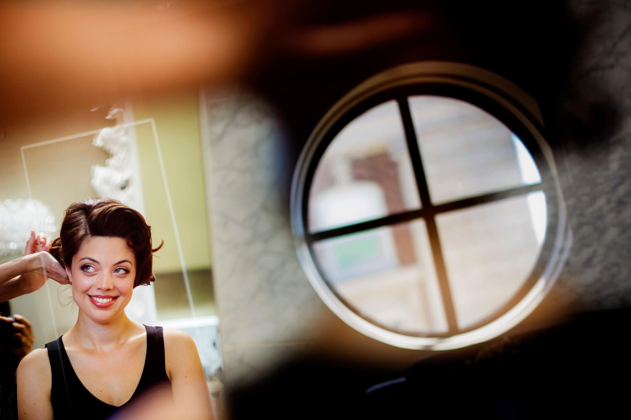 04-elena-david-renaissance-blackstone-chicago-wedding