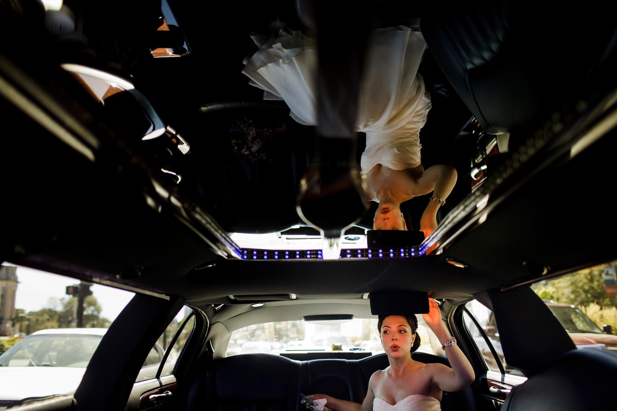 07-elena-david-renaissance-blackstone-chicago-wedding