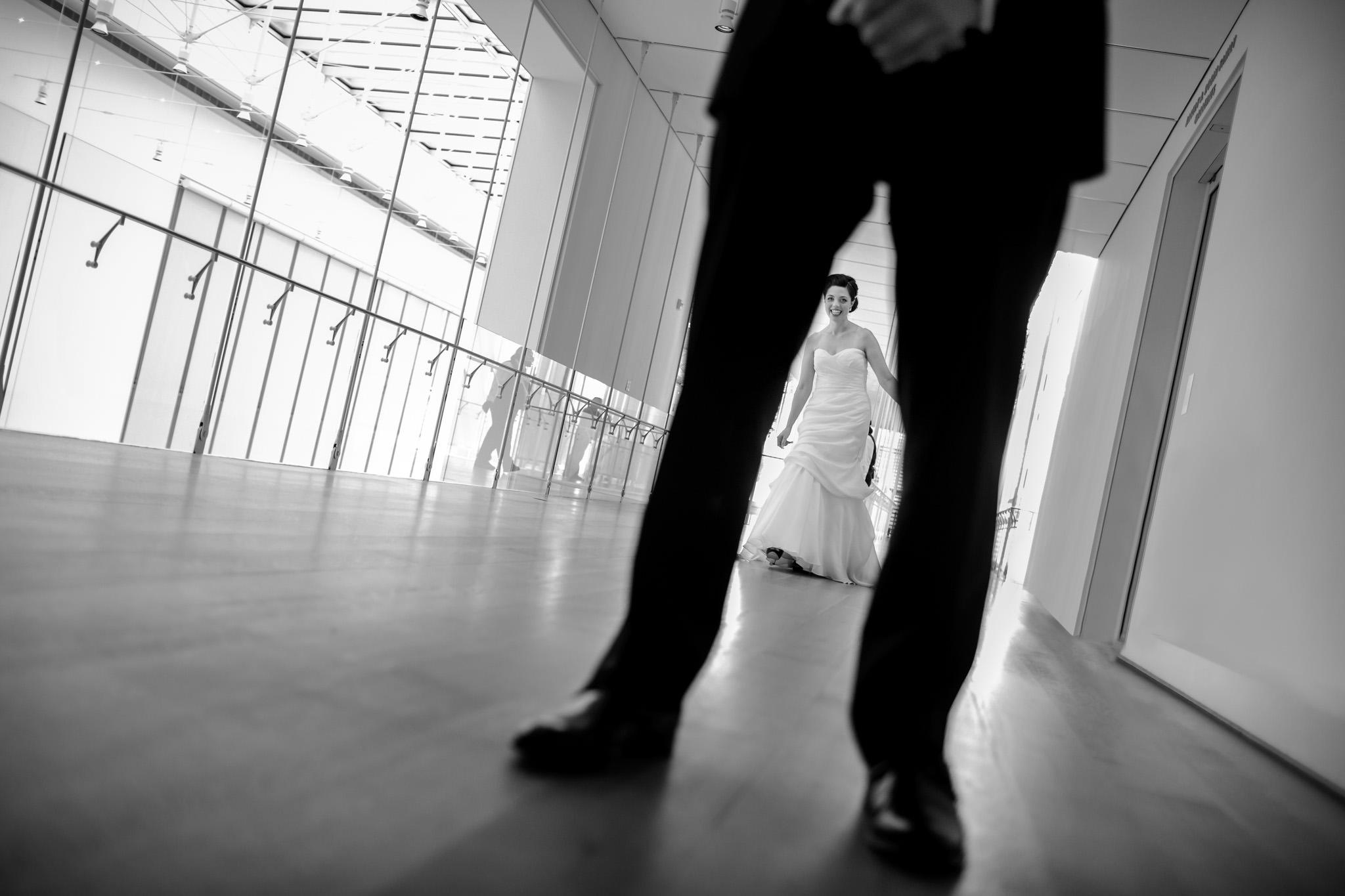 08-elena-david-renaissance-blackstone-chicago-wedding