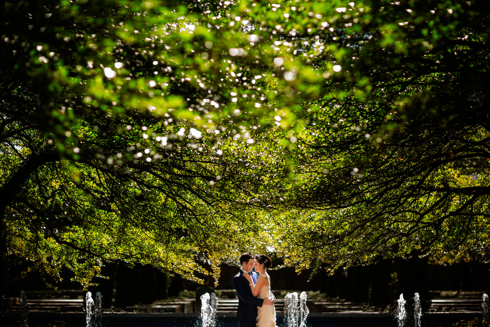 09-elena-david-renaissance-blackstone-chicago-wedding