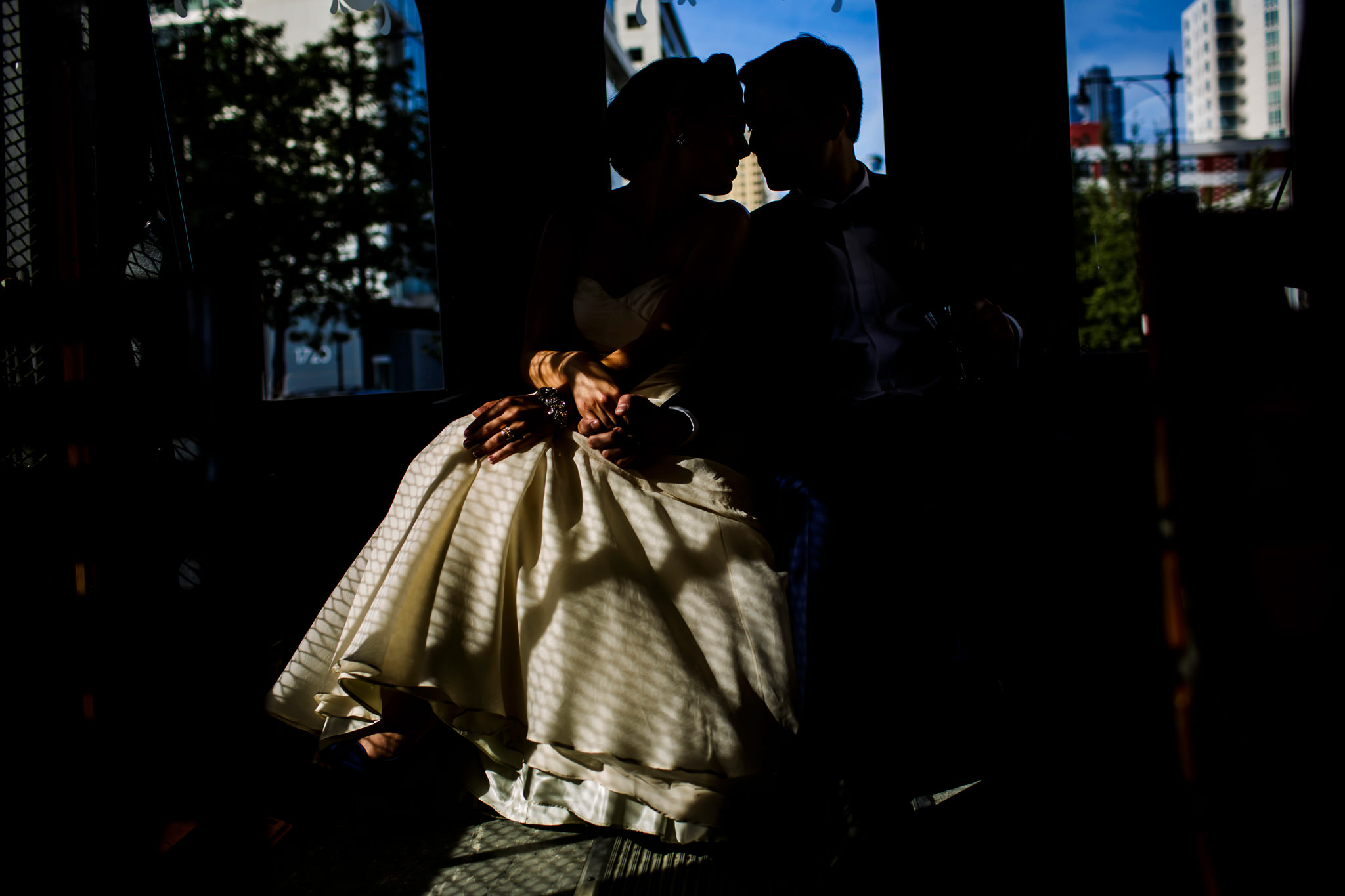 13-elena-david-renaissance-blackstone-chicago-wedding