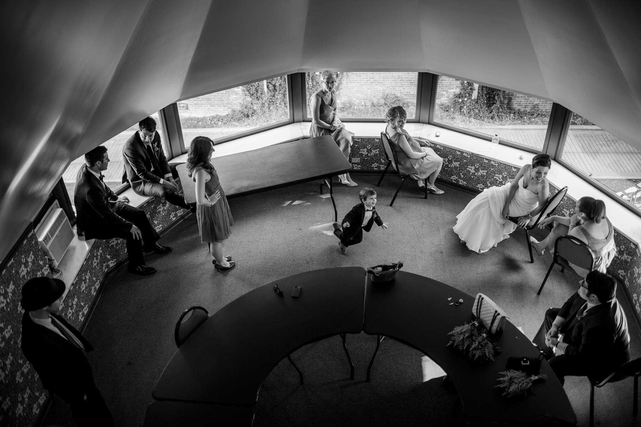 14-elena-david-renaissance-blackstone-chicago-wedding