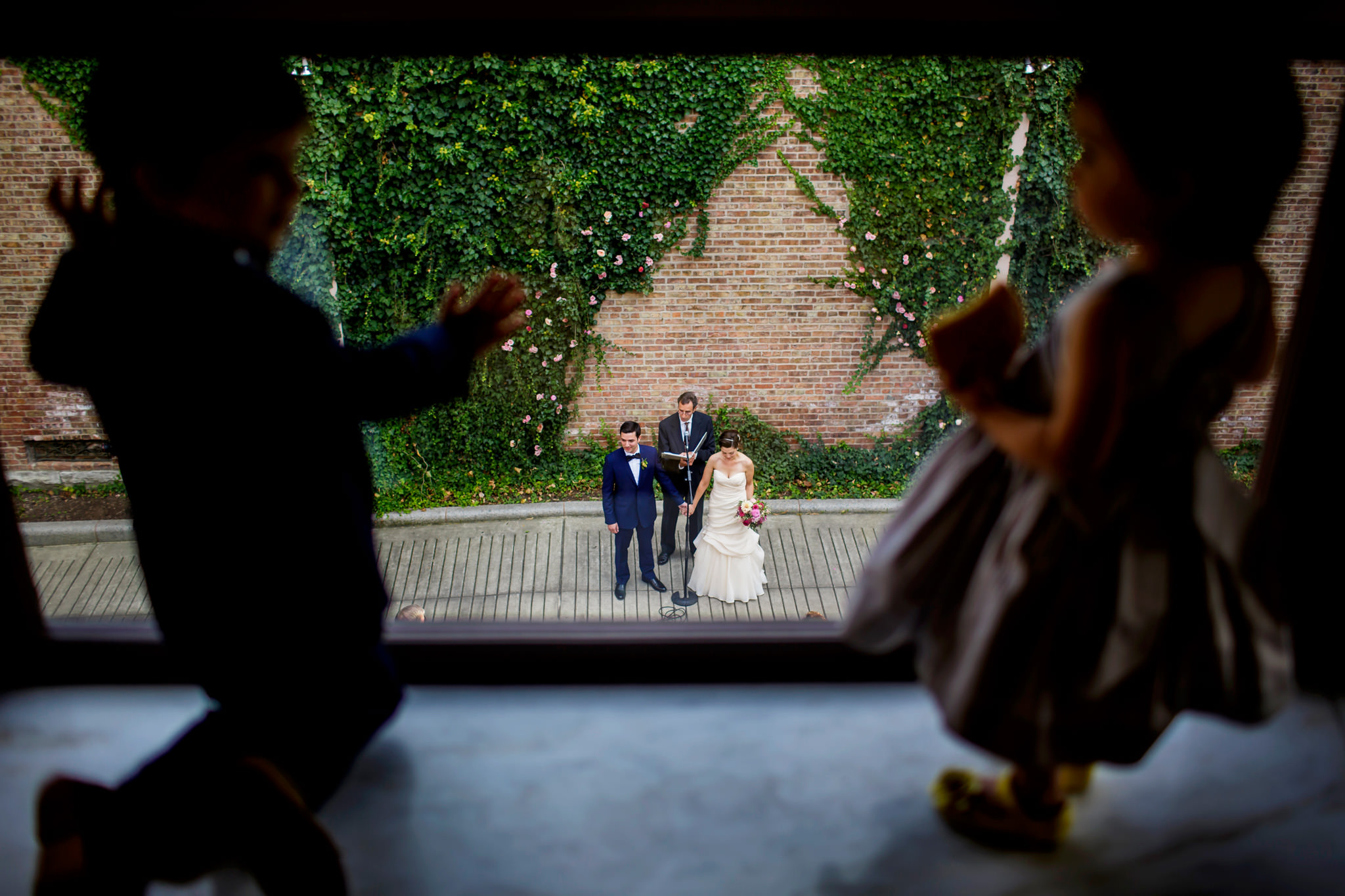 15-elena-david-renaissance-blackstone-chicago-wedding