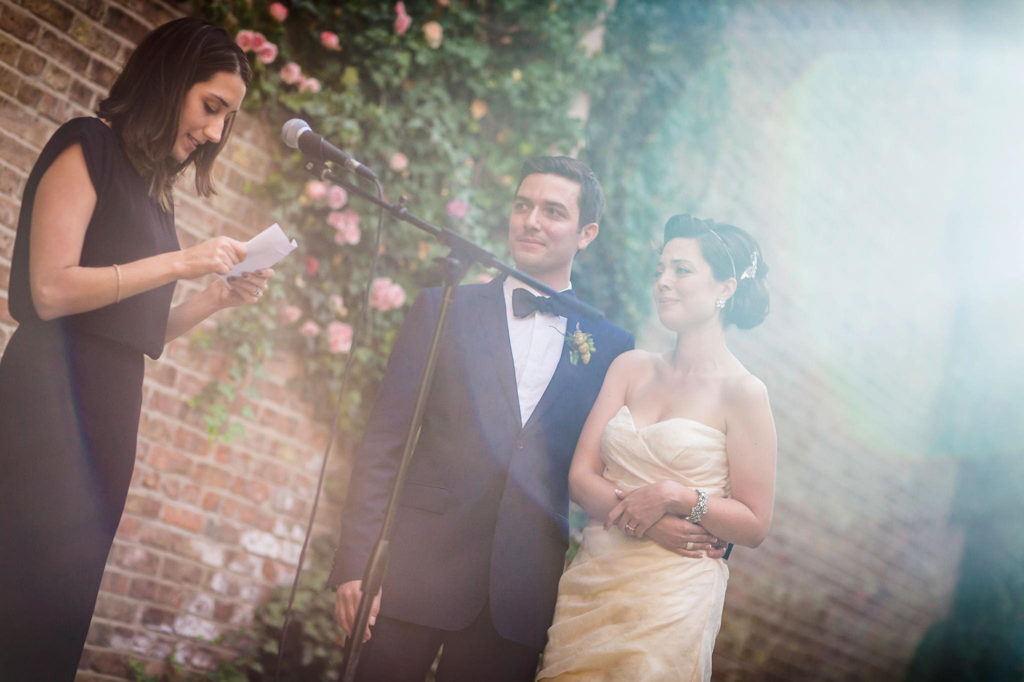 16-elena-david-renaissance-blackstone-chicago-wedding