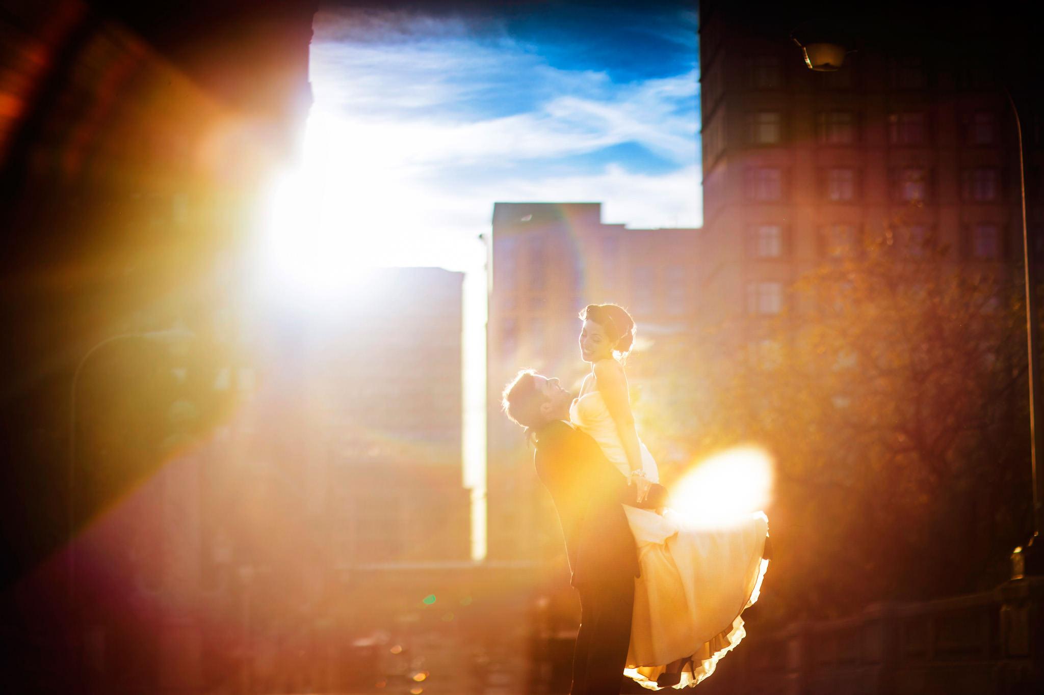 20-elena-david-renaissance-blackstone-chicago-wedding