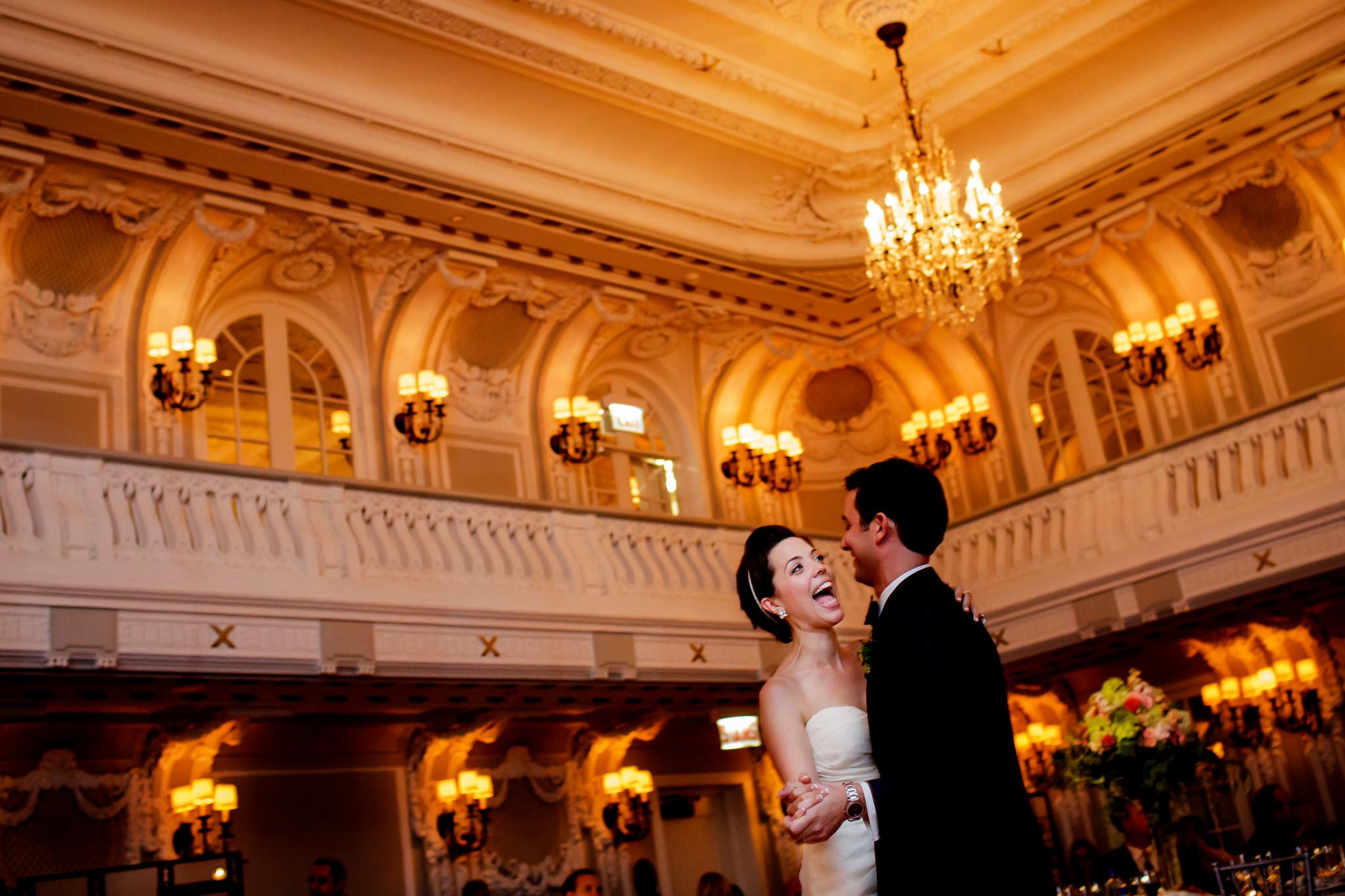 21-elena-david-renaissance-blackstone-chicago-wedding