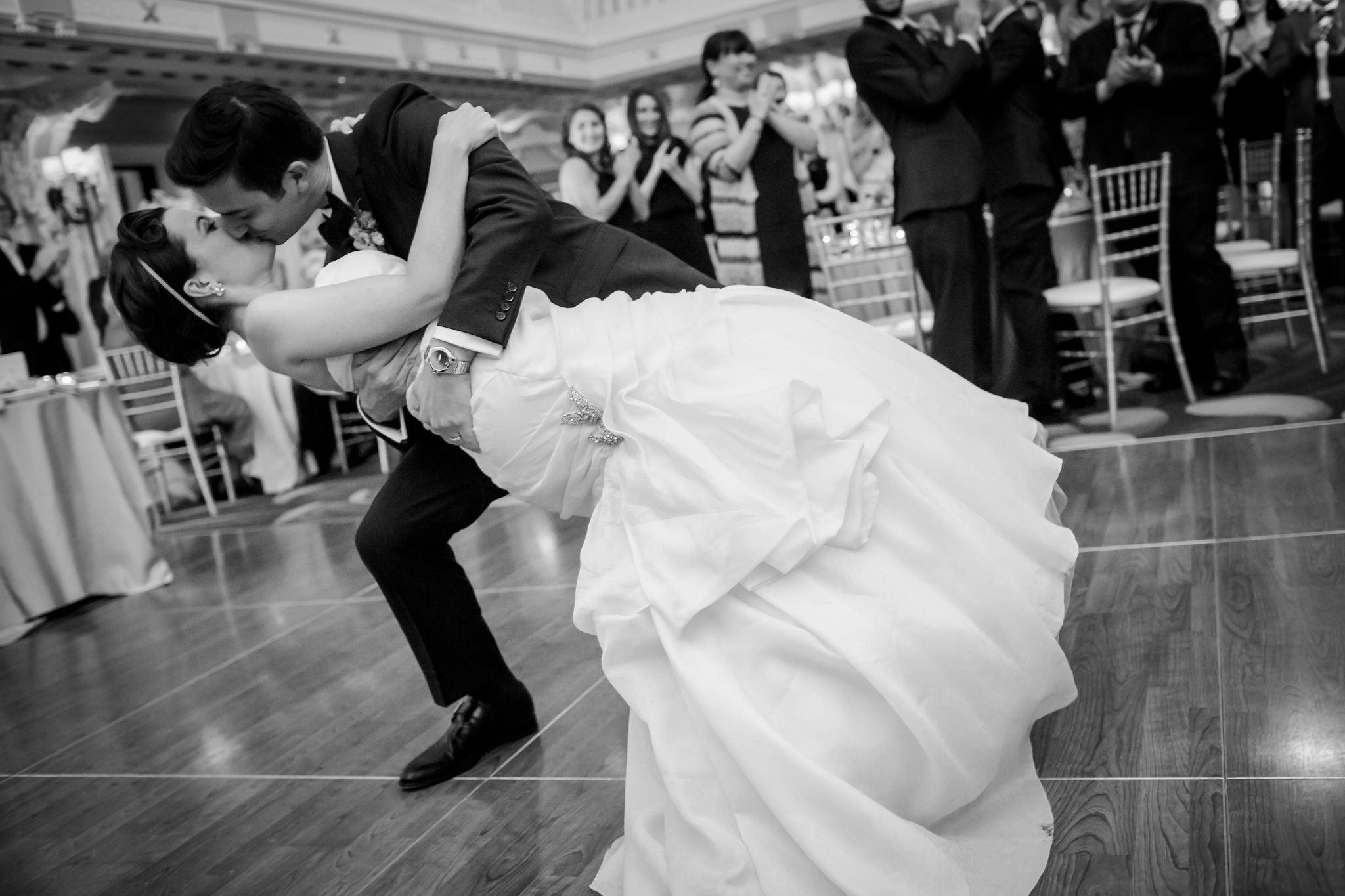 22-elena-david-renaissance-blackstone-chicago-wedding