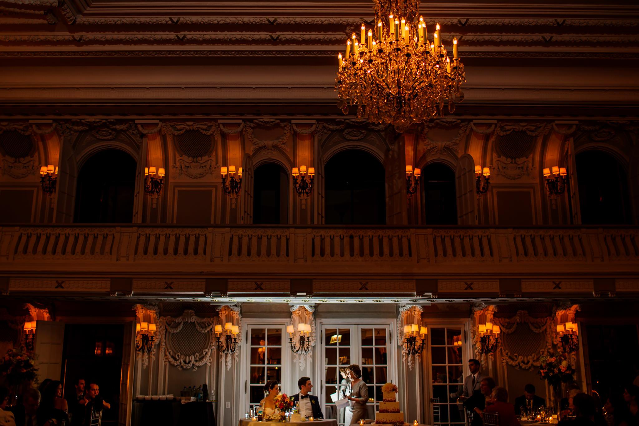 23-elena-david-renaissance-blackstone-chicago-wedding