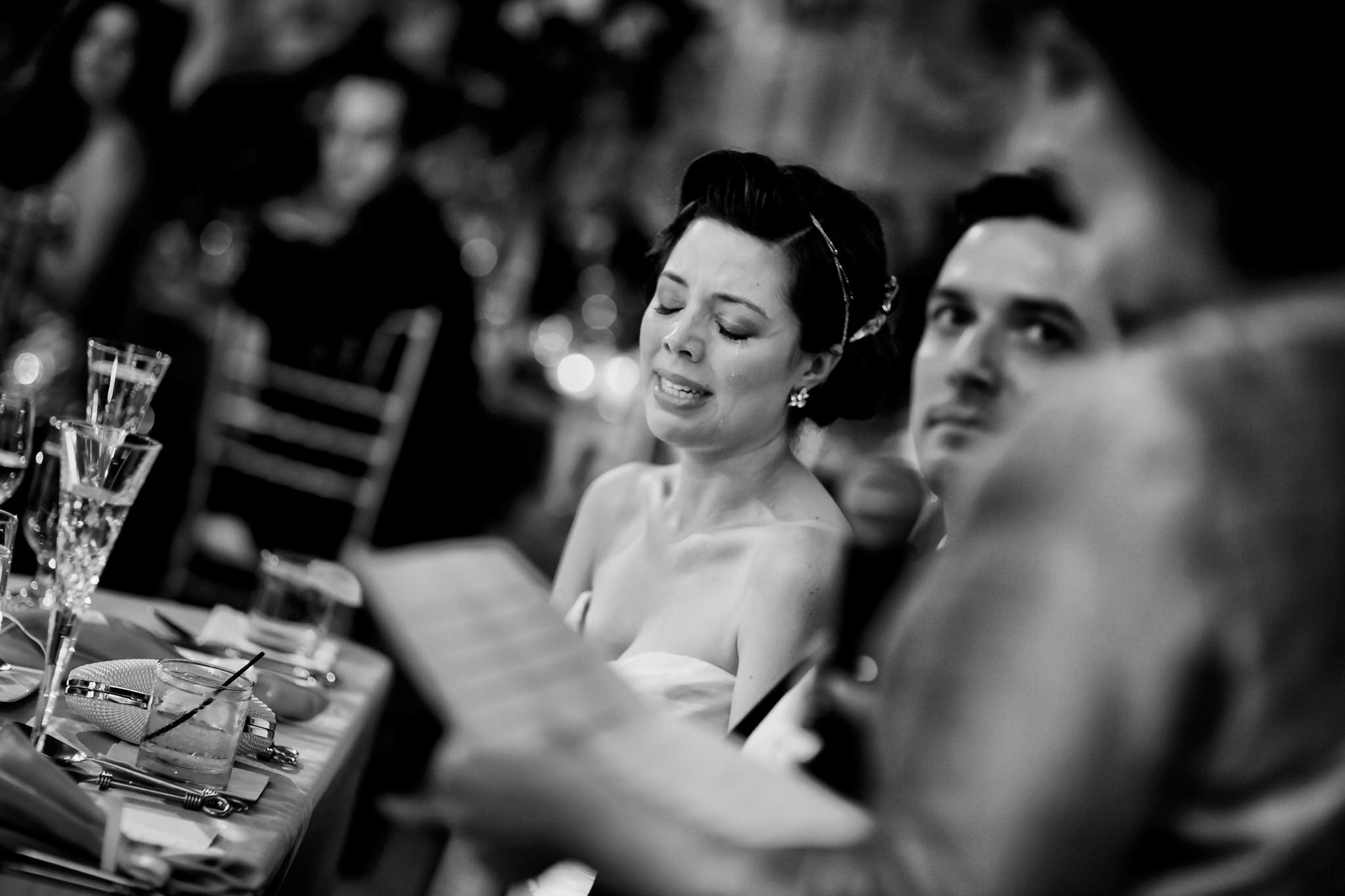24-elena-david-renaissance-blackstone-chicago-wedding