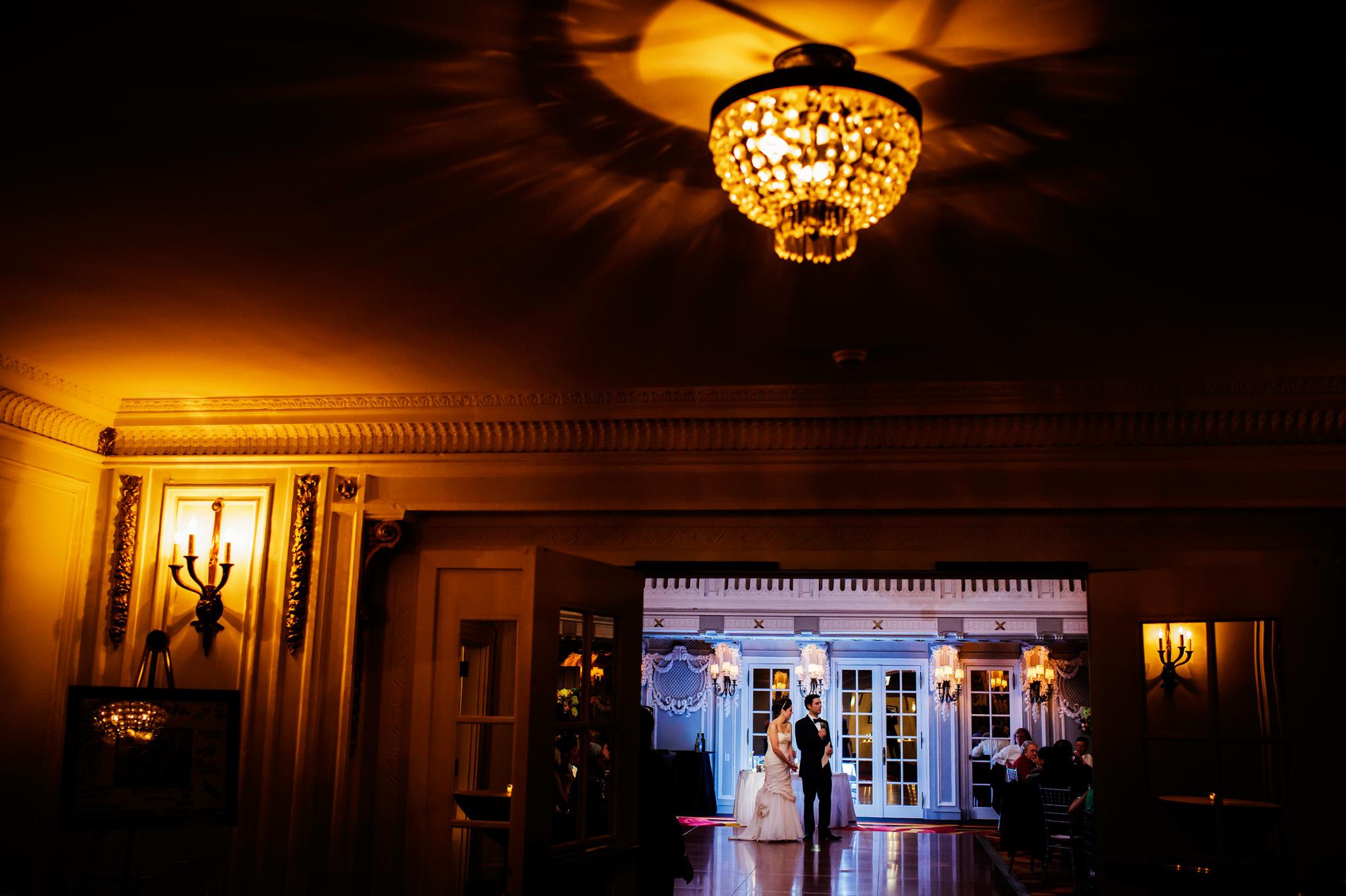25-elena-david-renaissance-blackstone-chicago-wedding