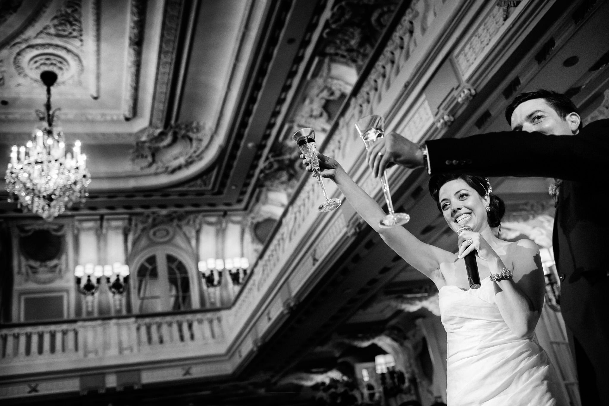 26-elena-david-renaissance-blackstone-chicago-wedding