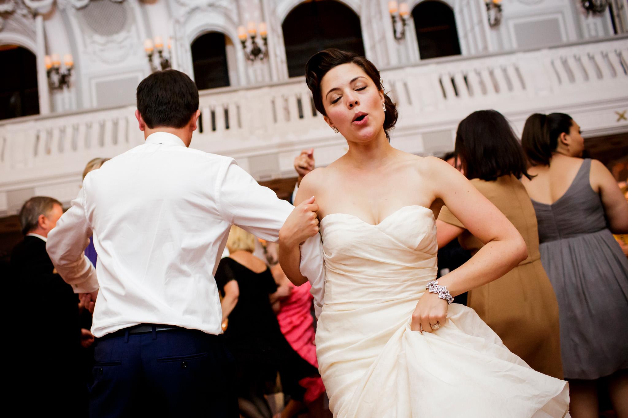 27-elena-david-renaissance-blackstone-chicago-wedding