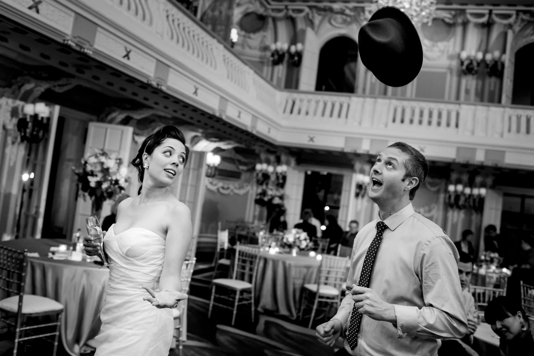 30-elena-david-renaissance-blackstone-chicago-wedding