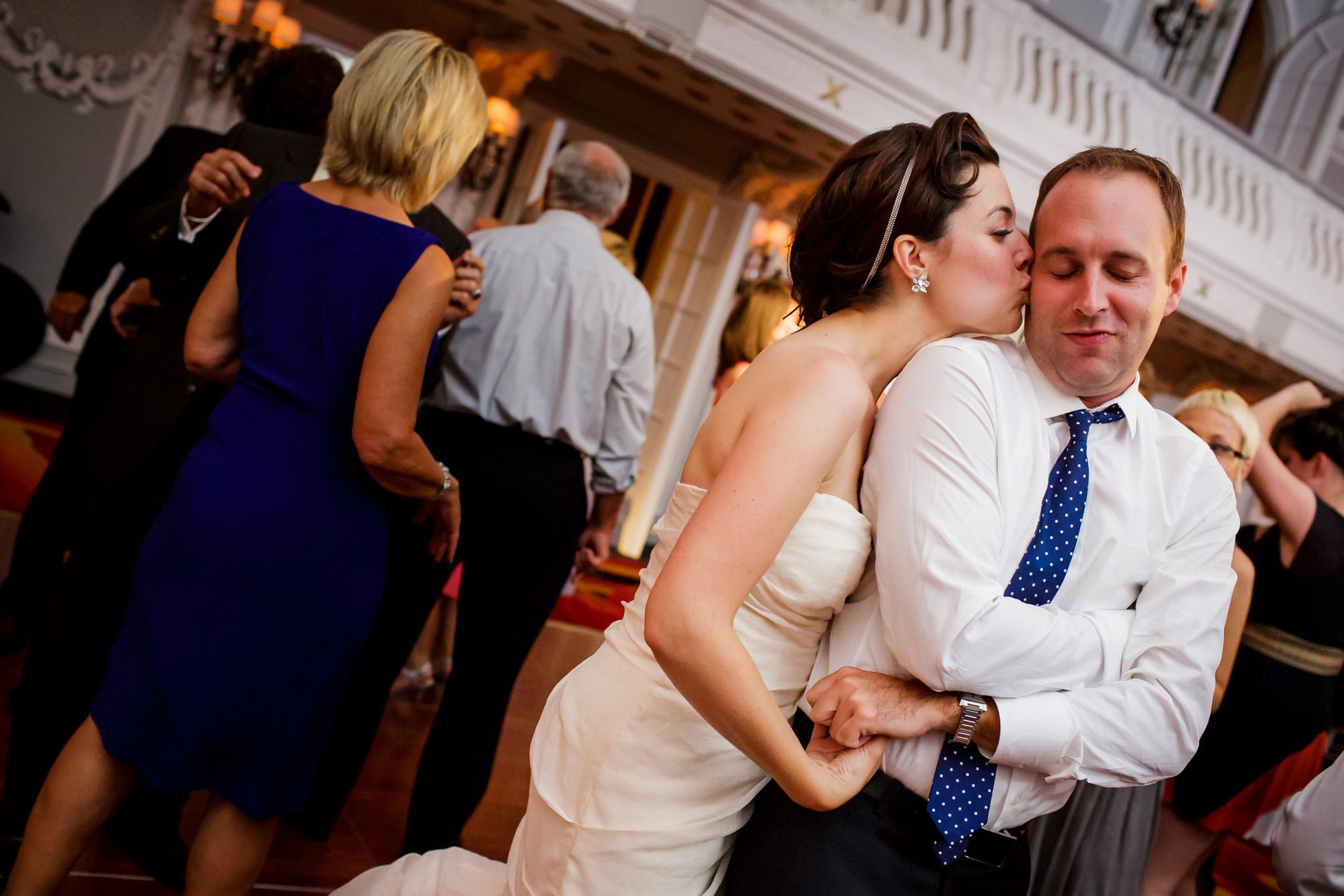 32-elena-david-renaissance-blackstone-chicago-wedding