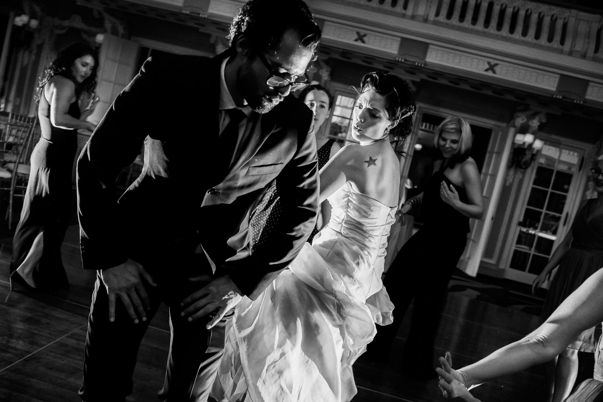 33-elena-david-renaissance-blackstone-chicago-wedding