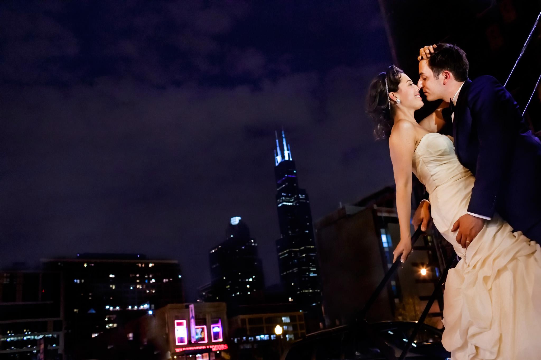 34-elena-david-renaissance-blackstone-chicago-wedding