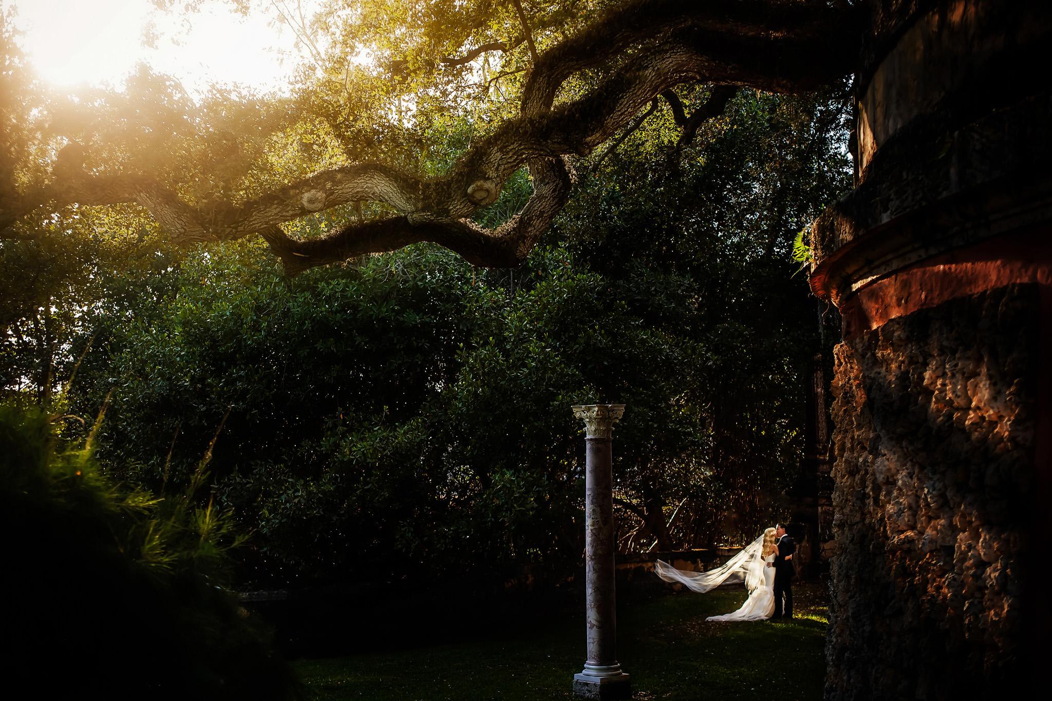 01-jessica-marc-vizcaya-wedding-photos