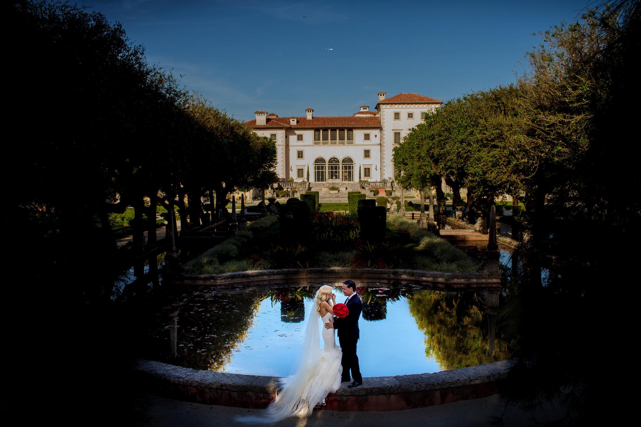 10-jessica-marc-vizcaya-wedding-photos