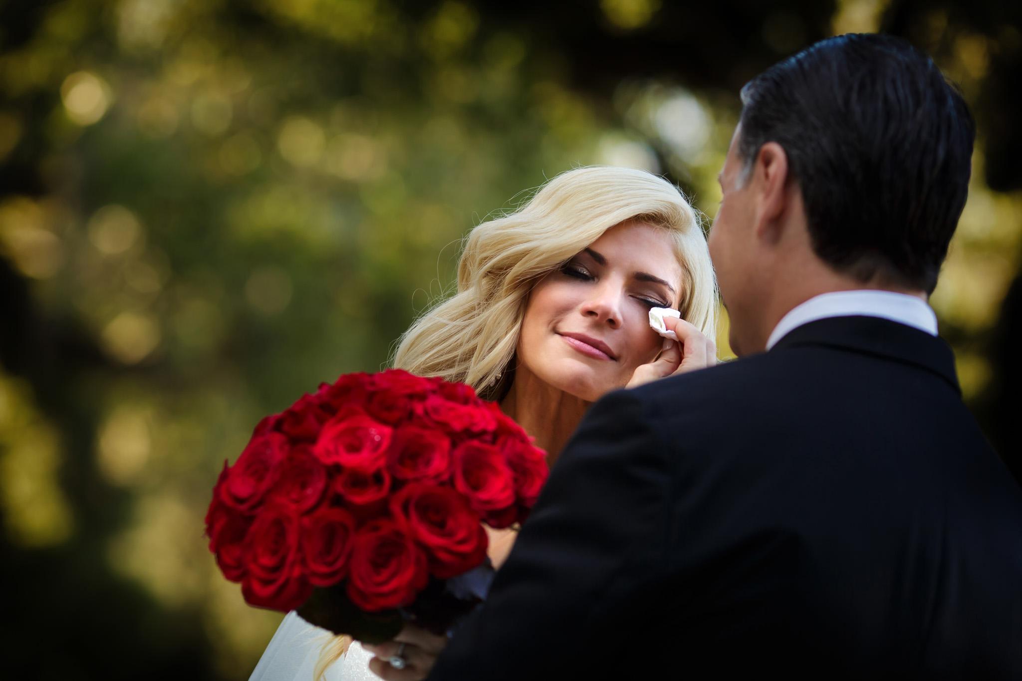 11-jessica-marc-vizcaya-wedding-photos