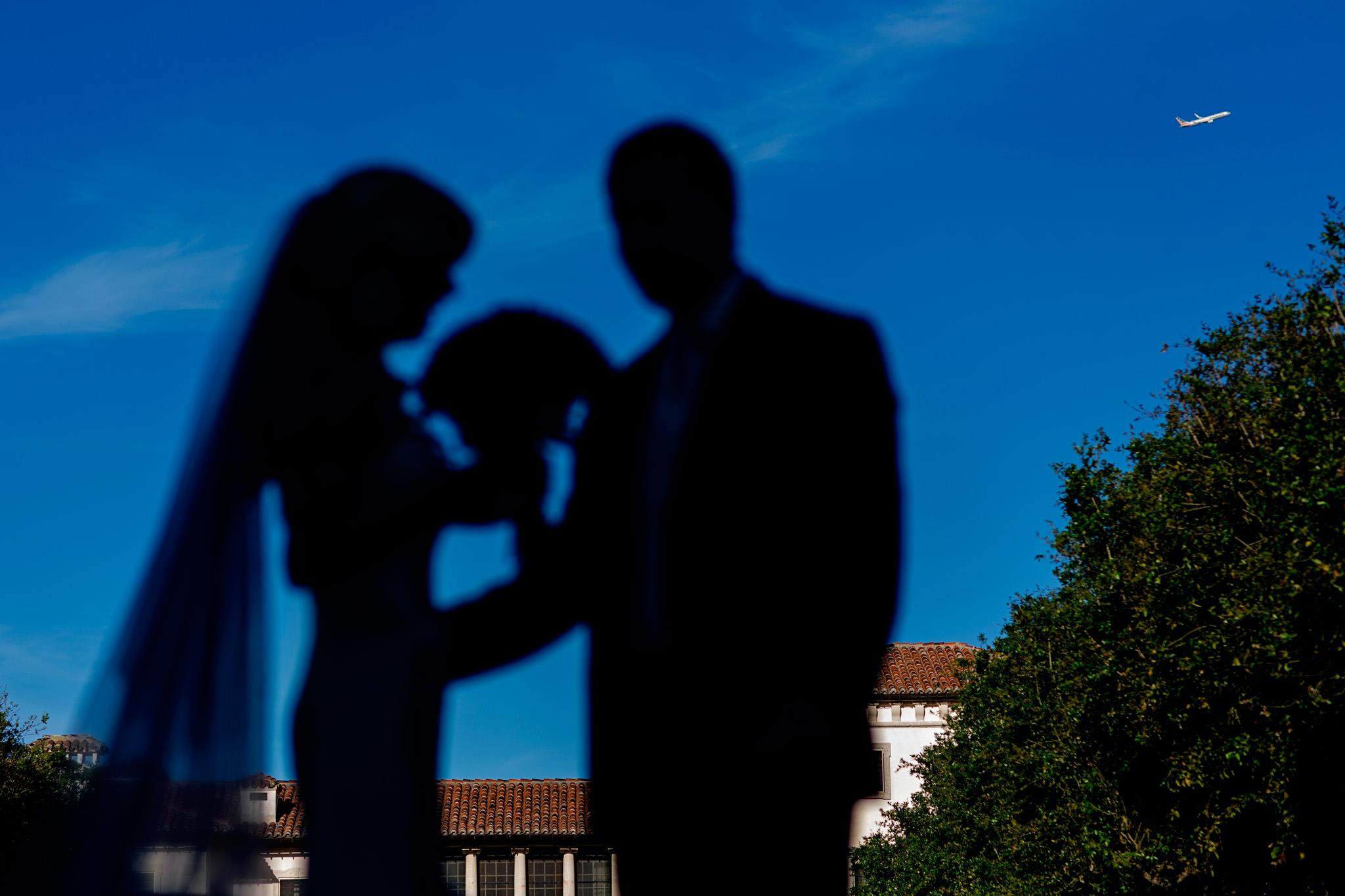 12-jessica-marc-vizcaya-wedding-photos