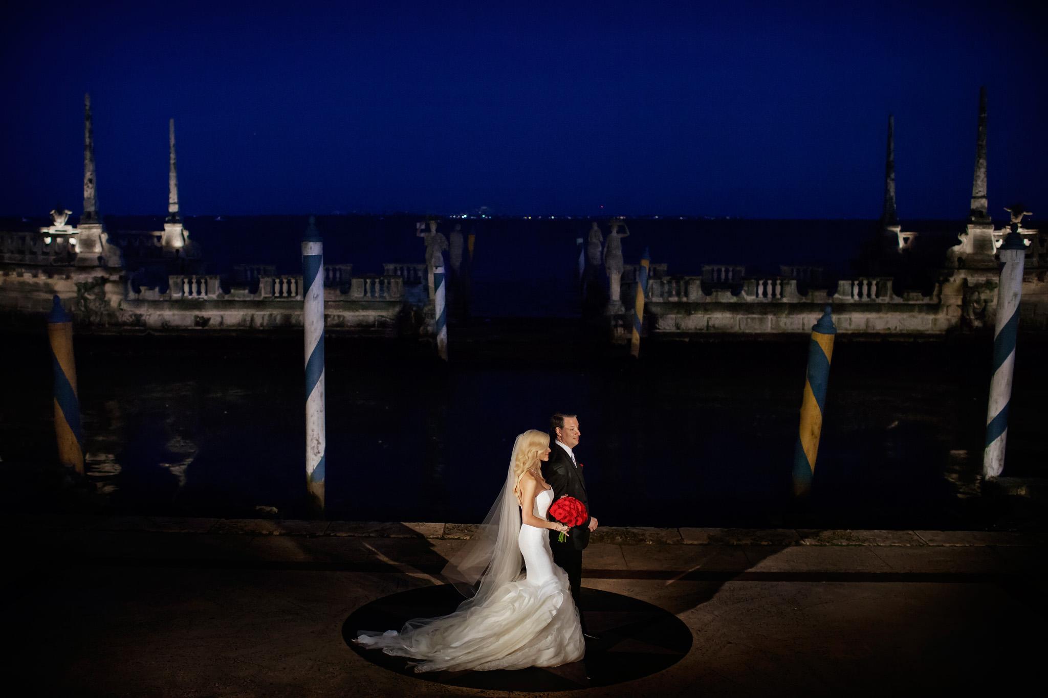 14-jessica-marc-vizcaya-wedding-photos