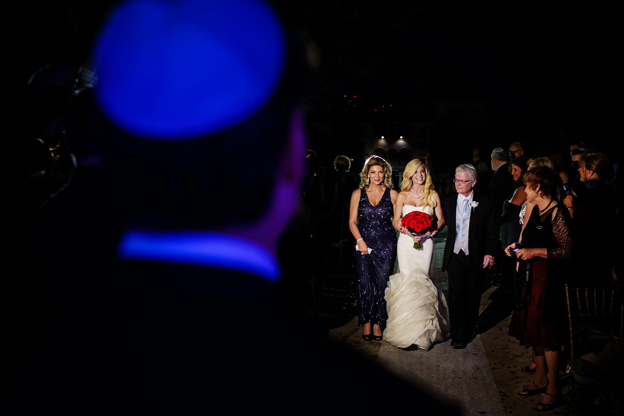 15-jessica-marc-vizcaya-wedding-photos