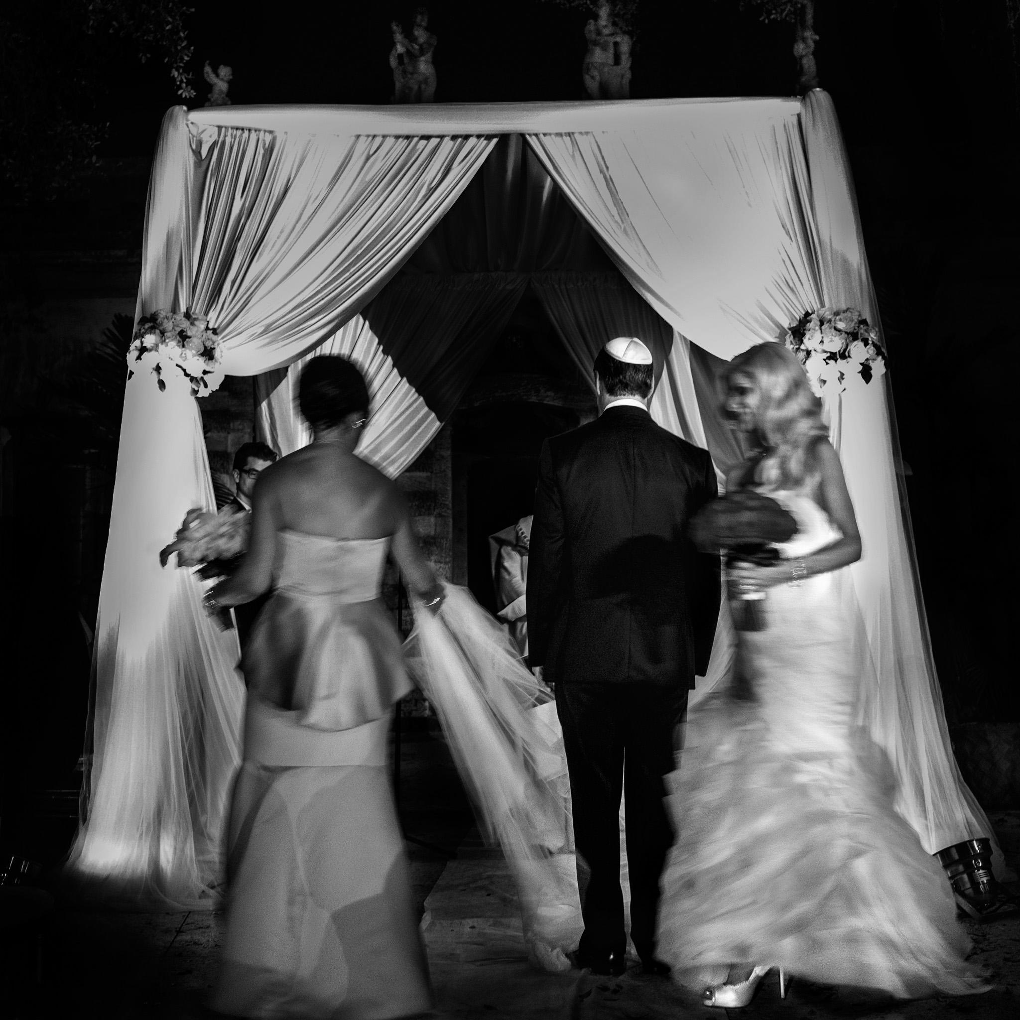 16-jessica-marc-vizcaya-wedding-photos
