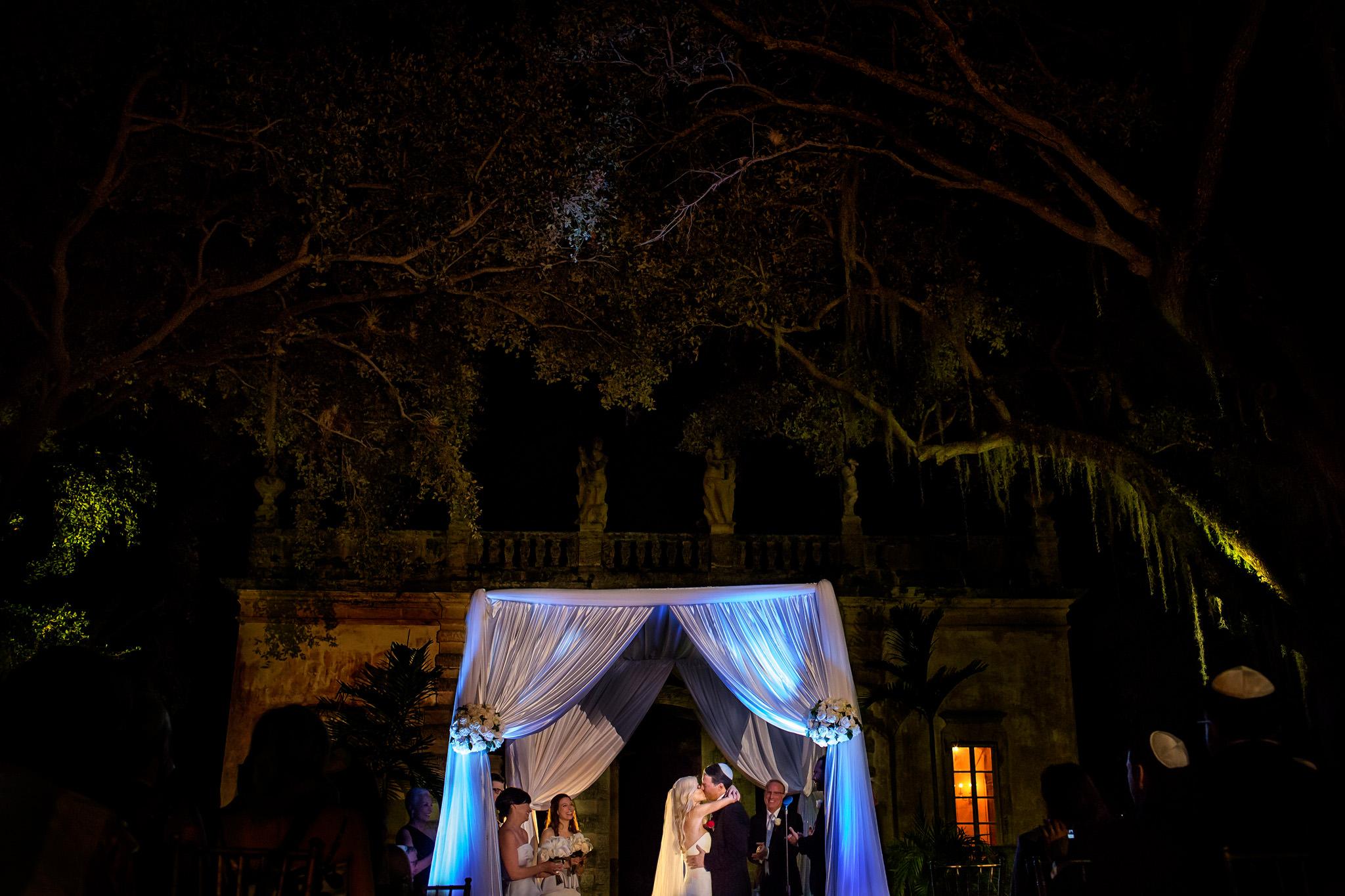 20-jessica-marc-vizcaya-wedding-photos