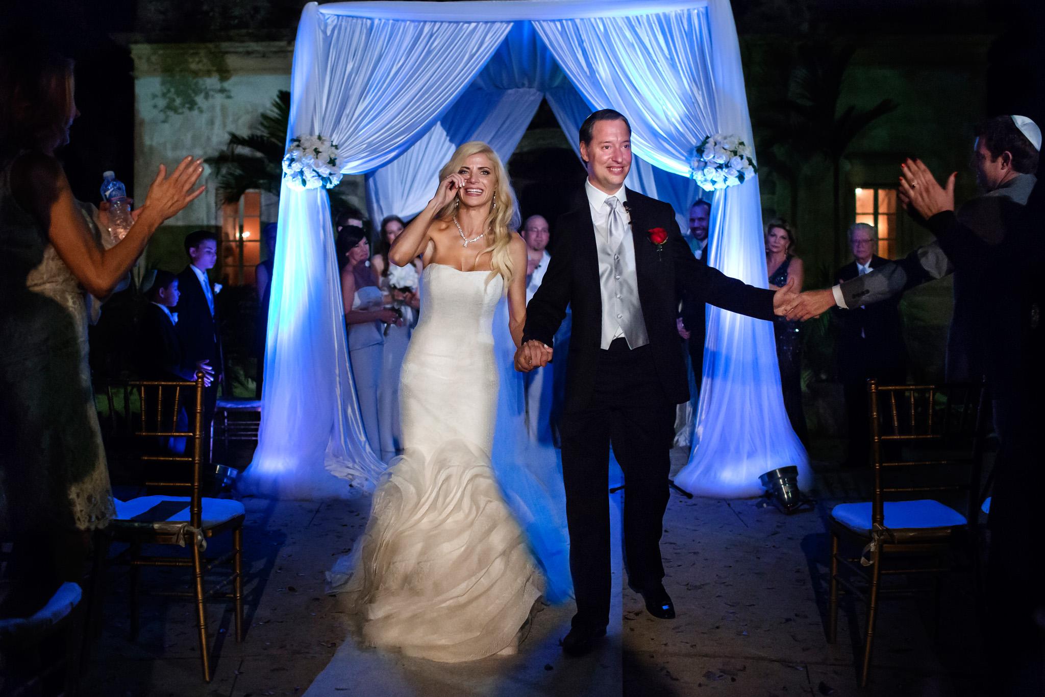 21-jessica-marc-vizcaya-wedding-photos