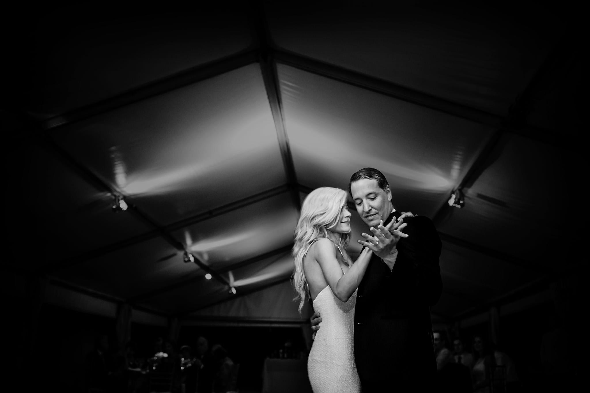 24-jessica-marc-vizcaya-wedding-photos
