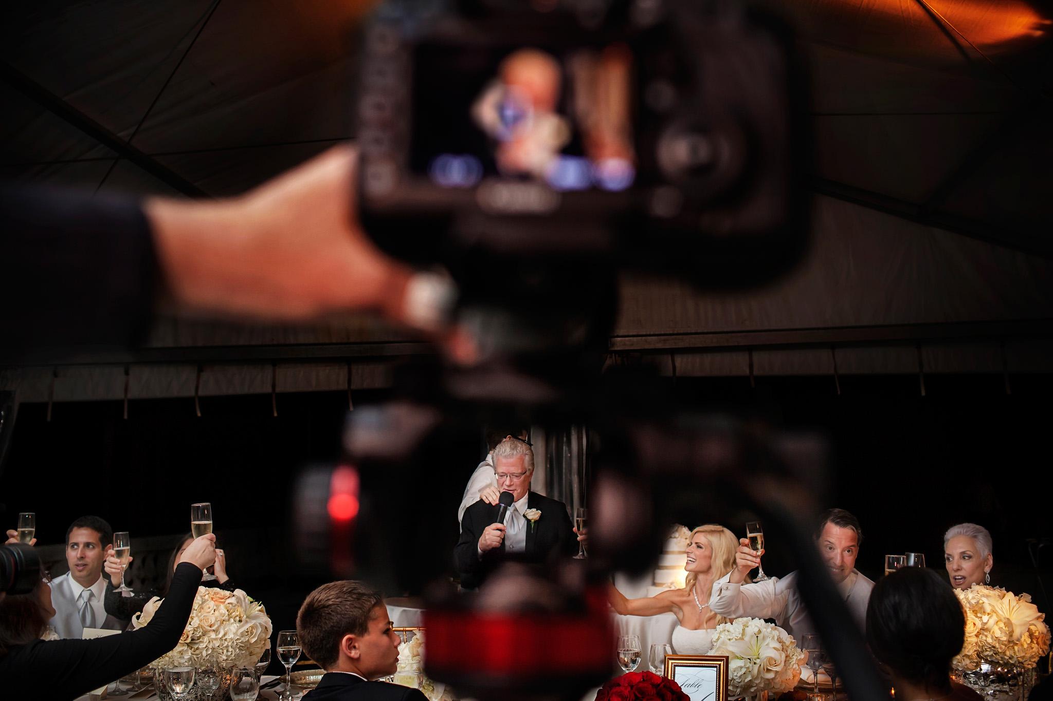 26-jessica-marc-vizcaya-wedding-photos