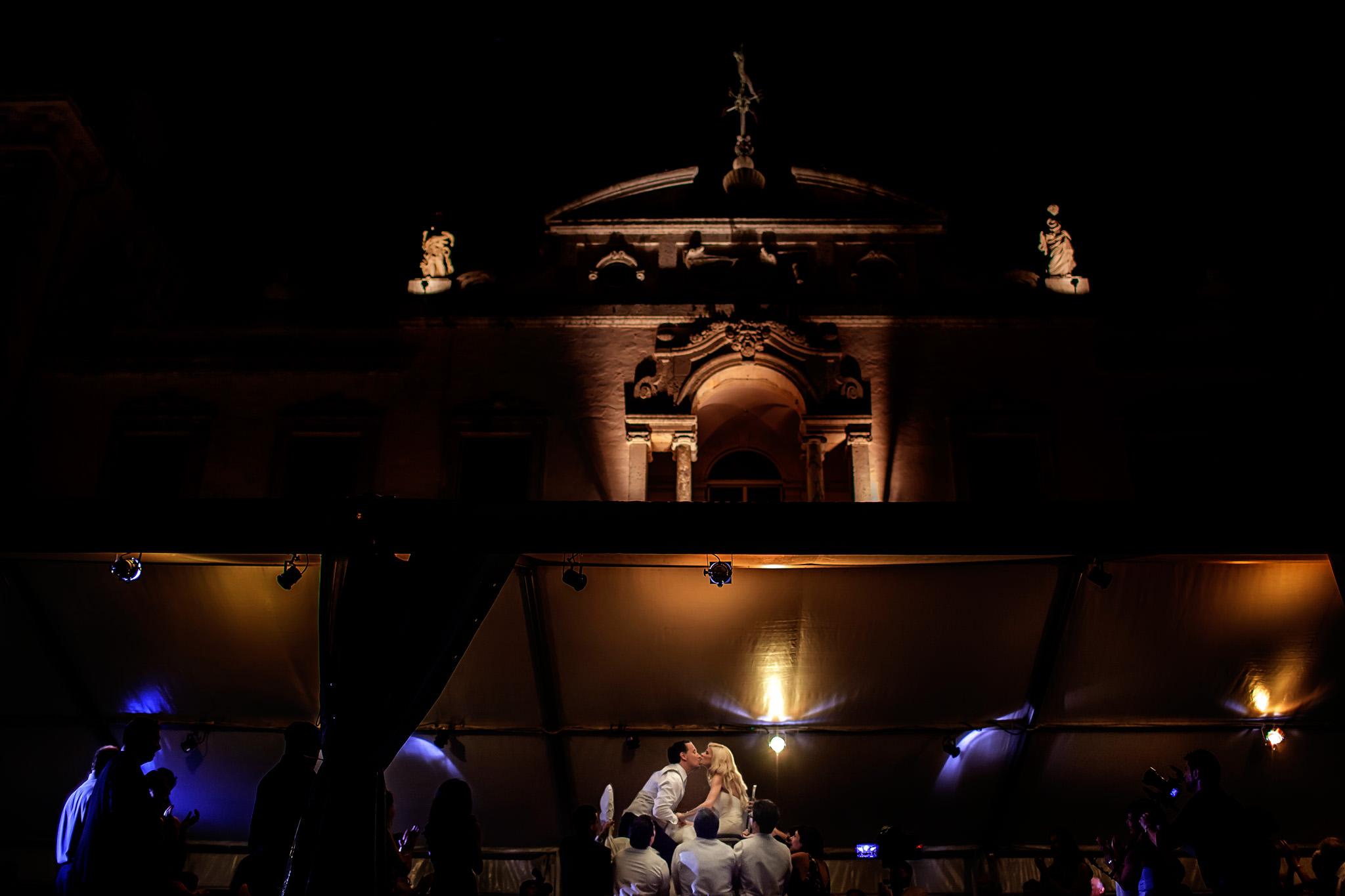 28-jessica-marc-vizcaya-wedding-photos