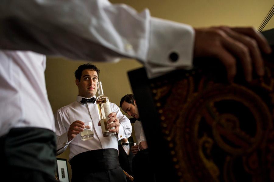 05-katy-jesse-houston-wedding-hotel-zaza-st-martins