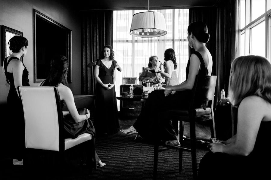 07-katy-jesse-houston-wedding-hotel-zaza-st-martins