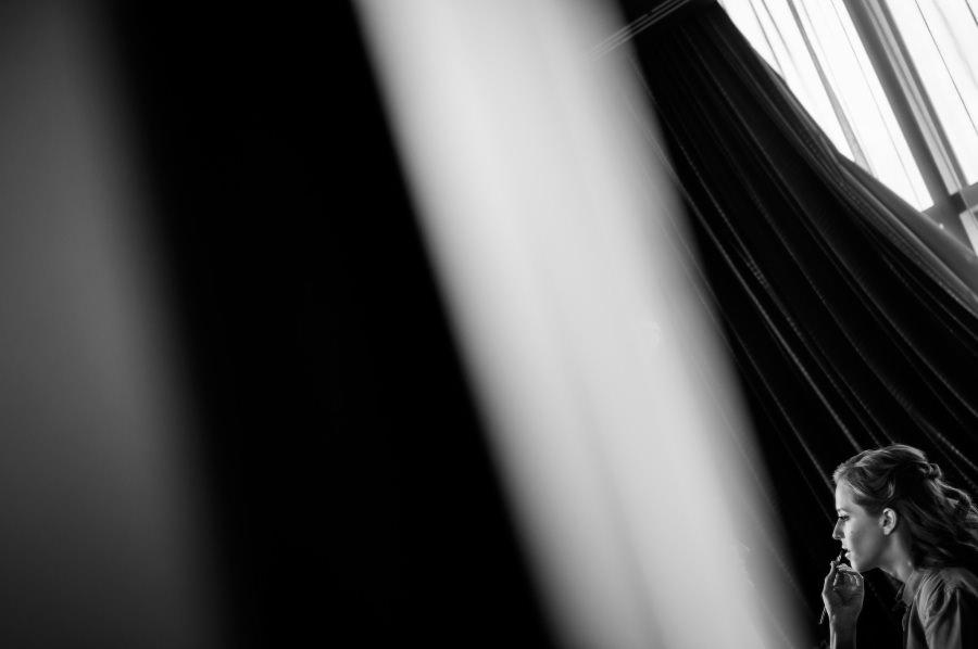 08-katy-jesse-houston-wedding-hotel-zaza-st-martins