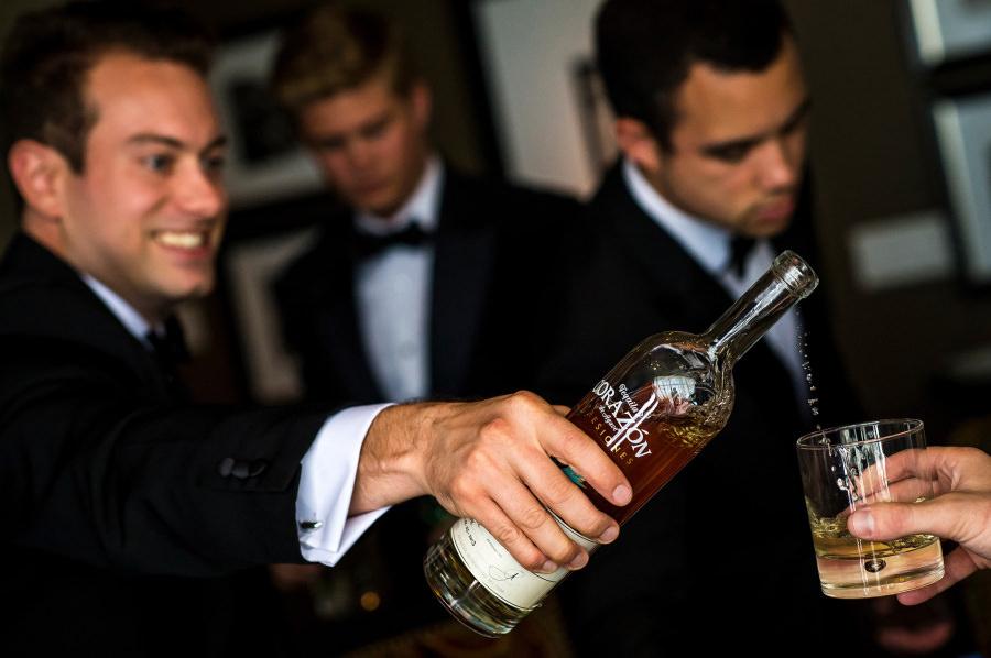 09-katy-jesse-houston-wedding-hotel-zaza-st-martins
