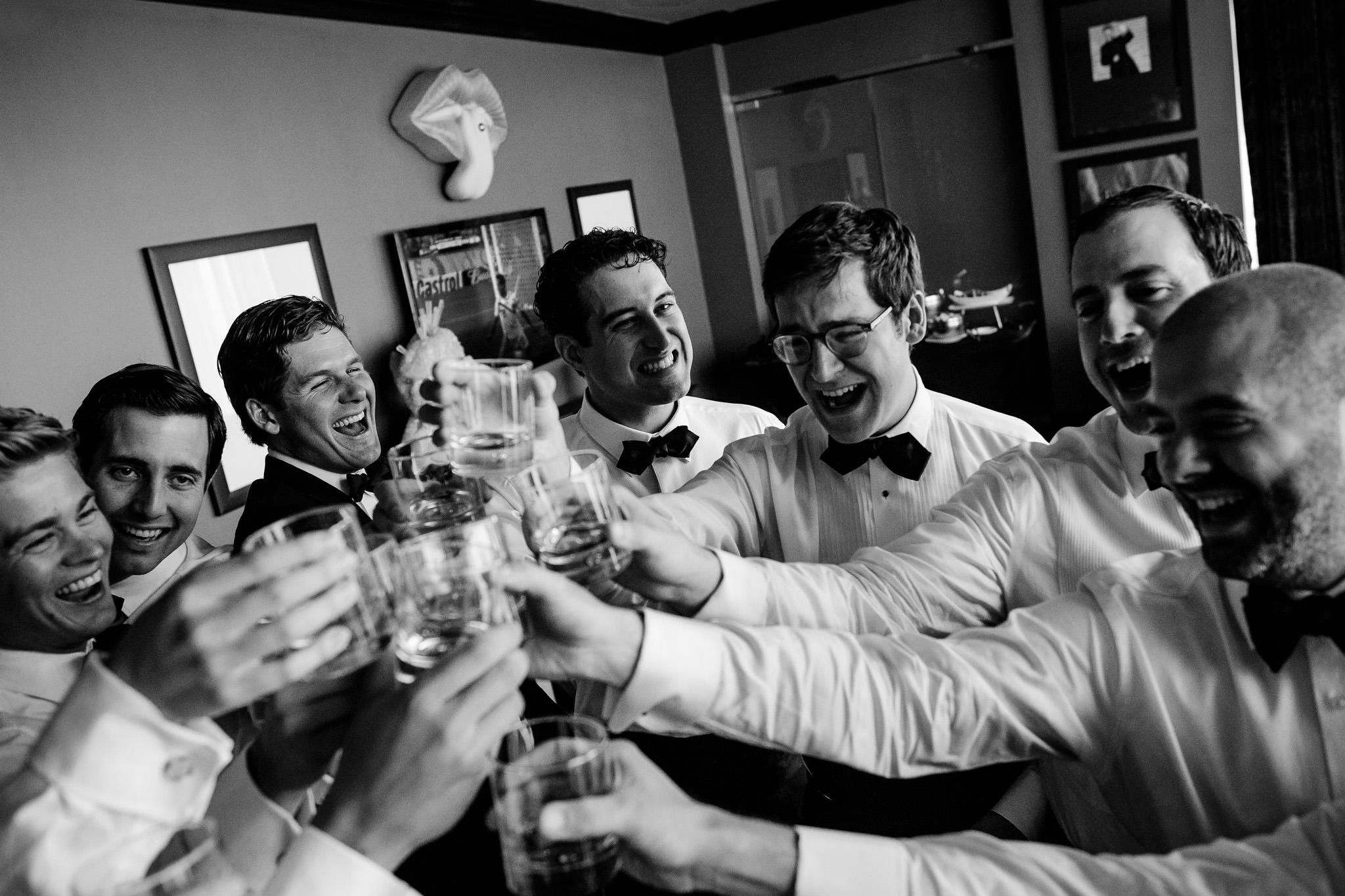10-katy-jesse-houston-wedding-hotel-zaza-st-martins