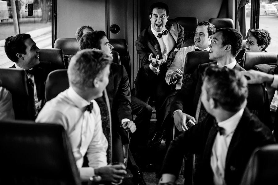 11-katy-jesse-houston-wedding-hotel-zaza-st-martins
