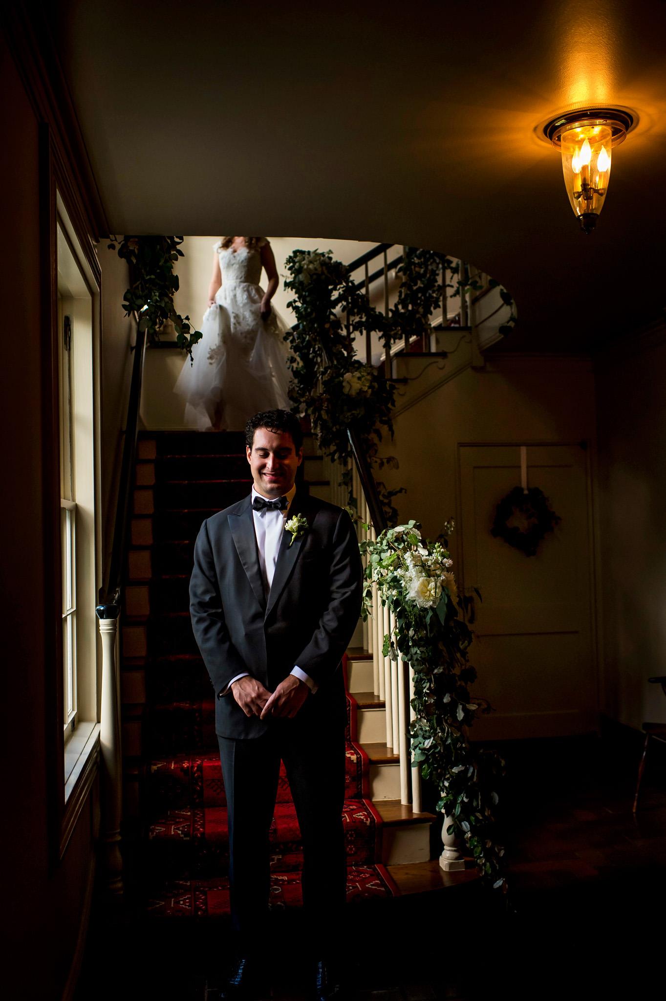 12-katy-jesse-houston-wedding-hotel-zaza-st-martins