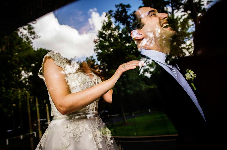 13-katy-jesse-houston-wedding-hotel-zaza-st-martins