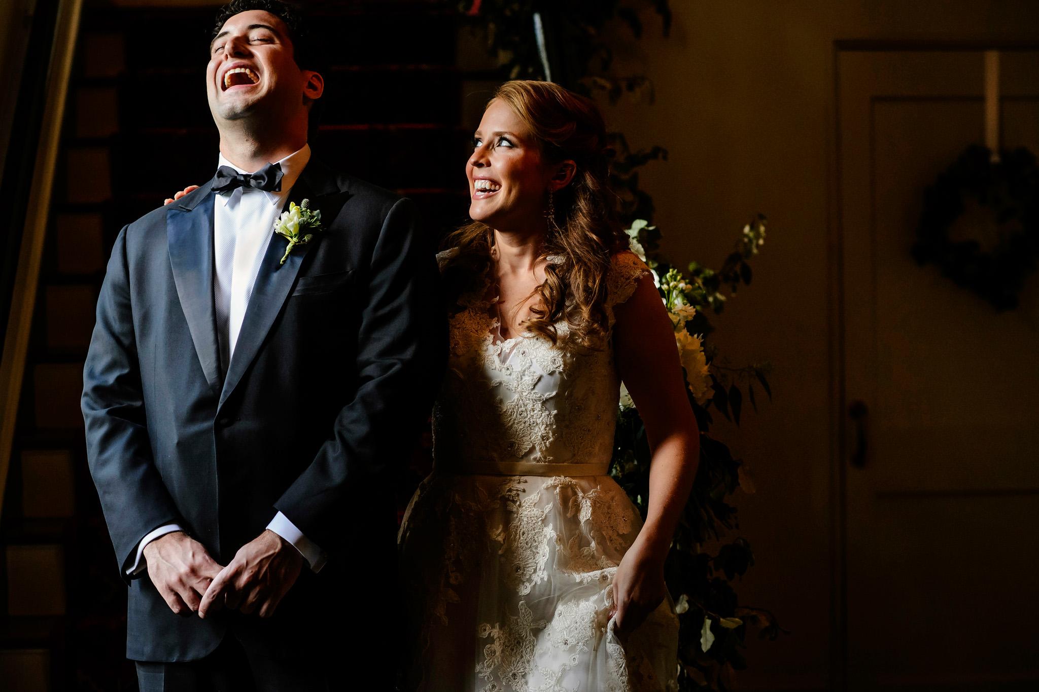 14-katy-jesse-houston-wedding-hotel-zaza-st-martins