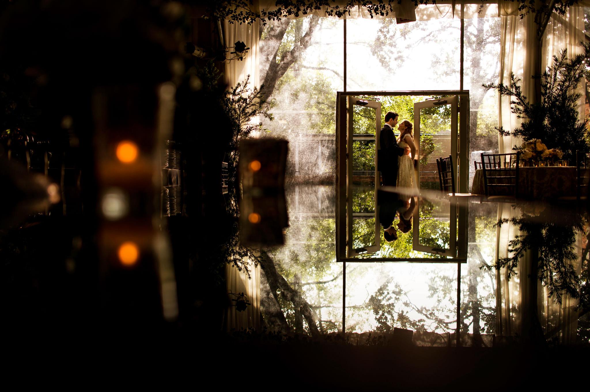 15-katy-jesse-houston-wedding-hotel-zaza-st-martins