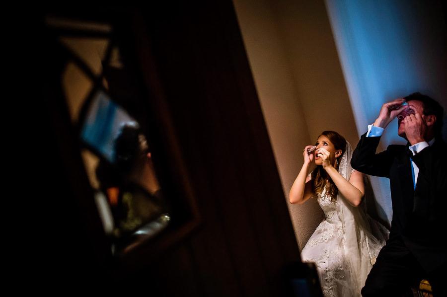 17-katy-jesse-houston-wedding-hotel-zaza-st-martins