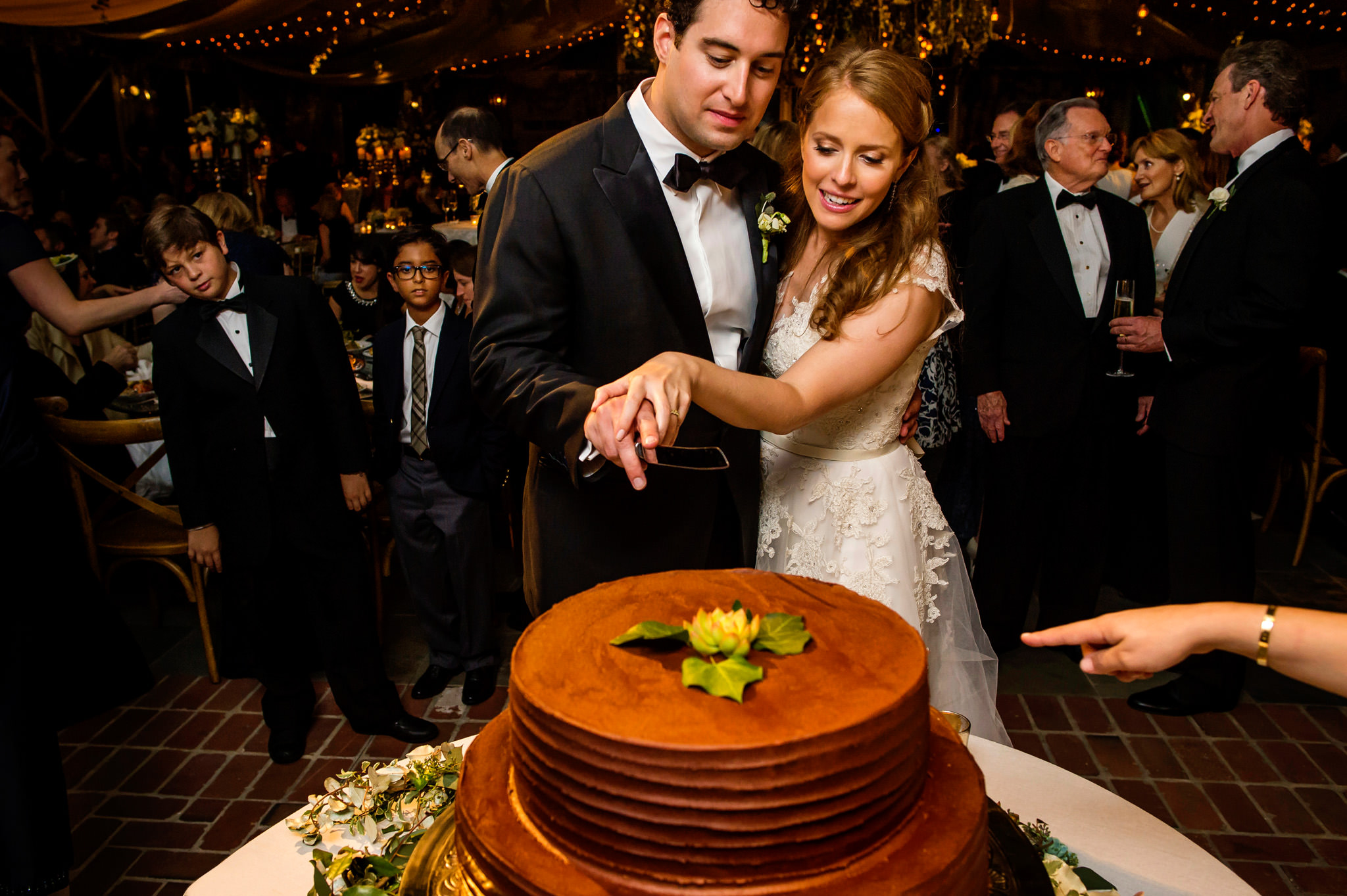 22-katy-jesse-houston-wedding-hotel-zaza-st-martins