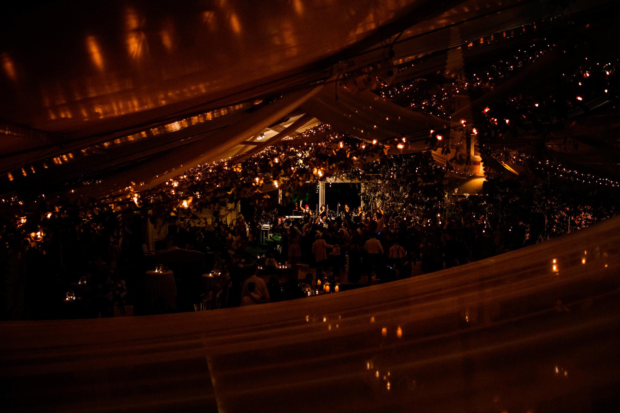 23-katy-jesse-houston-wedding-hotel-zaza-st-martins