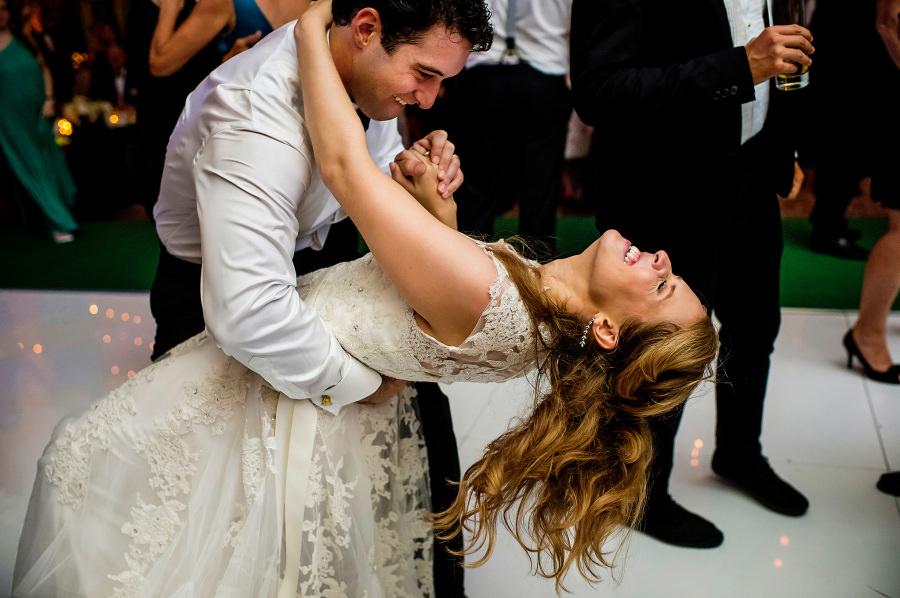 25-katy-jesse-houston-wedding-hotel-zaza-st-martins