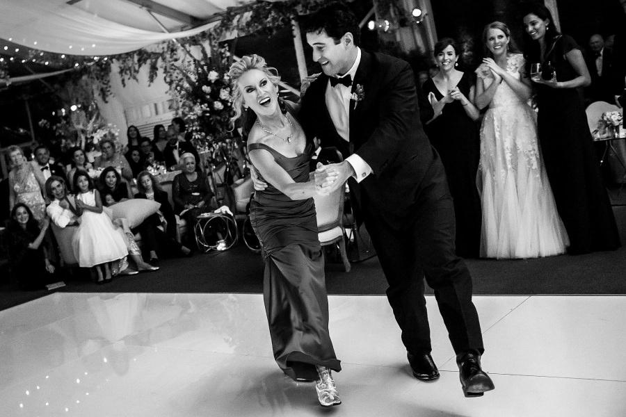 26-katy-jesse-houston-wedding-hotel-zaza-st-martins