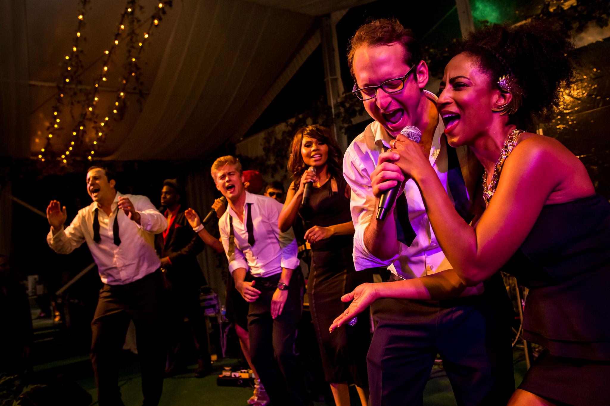 27-katy-jesse-houston-wedding-hotel-zaza-st-martins