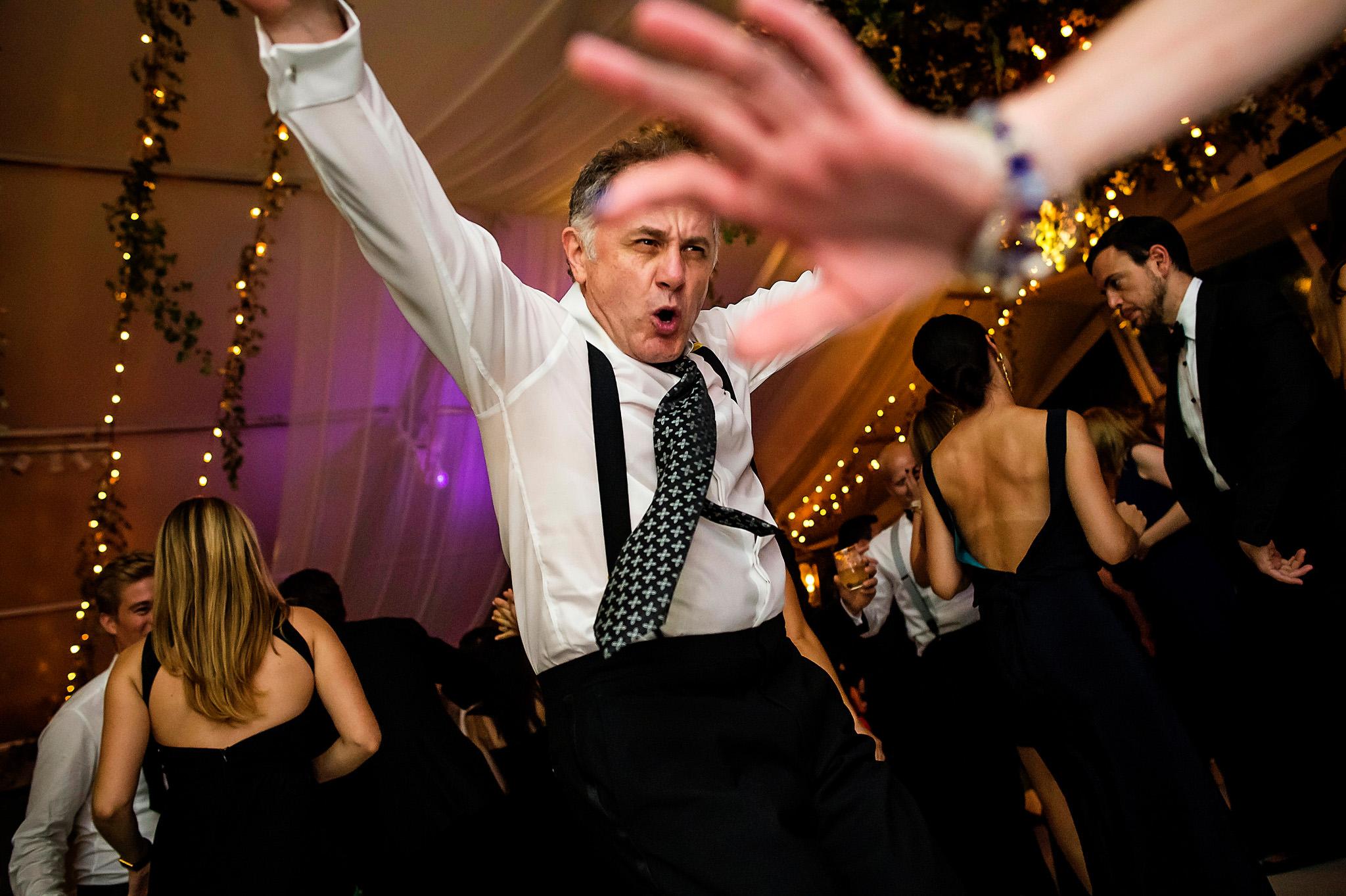 28-katy-jesse-houston-wedding-hotel-zaza-st-martins